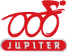 Jupiter Cykler